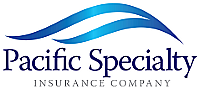 Pacific Specialty Mobile Home Insurance