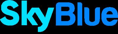 SkyBlue Mobile Home Insurance